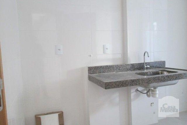 Apartamento à venda com 2 dormitórios em Santo antônio, Belo horizonte cod:109432 - Foto 13