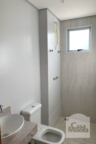 Apartamento à venda com 3 dormitórios em Manacás, Belo horizonte cod:251246 - Foto 12