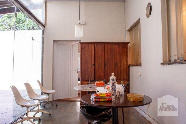 Casa à venda com 5 dormitórios em Jardim atlântico, Belo horizonte cod:315176 - Foto 15
