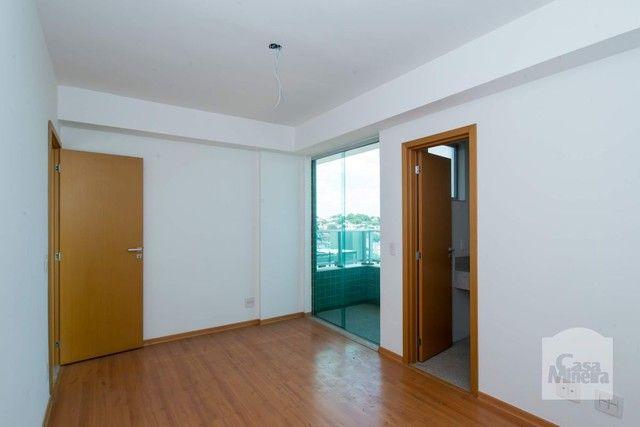 Apartamento à venda com 4 dormitórios em São josé, Belo horizonte cod:14212 - Foto 15