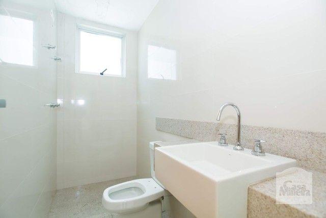 Apartamento à venda com 4 dormitórios em São josé, Belo horizonte cod:14212 - Foto 20