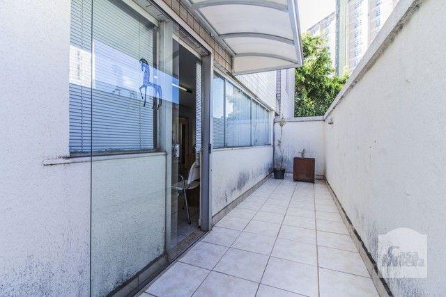 Escritório à venda em Santa efigênia, Belo horizonte cod:212620 - Foto 16