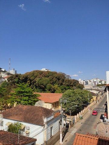 Apartamento De Frente Para Venda Com 03 Quartos No Centro De Ubá - Foto 14