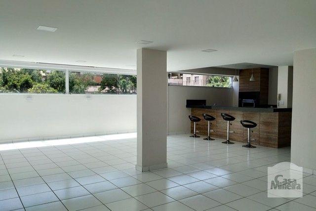 Apartamento à venda com 2 dormitórios em Padre eustáquio, Belo horizonte cod:257141 - Foto 15