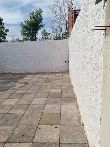 Casa quitada e escriturada Residencial Júlio Domingos de Campos  - Foto 15