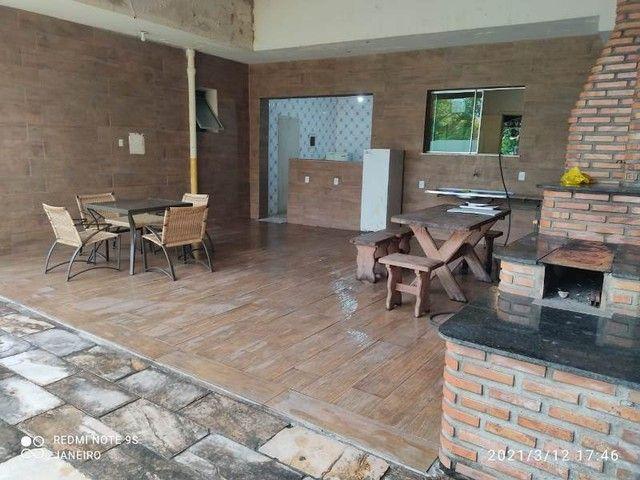 Casa para Eventos Orla Lagoa Pampulha BH - Foto 9