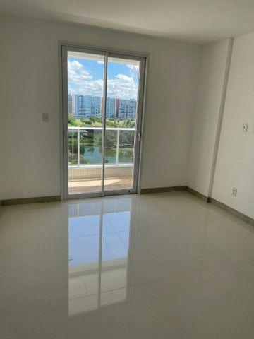 Vendo apartamento com vista deslumbrante. - Foto 4