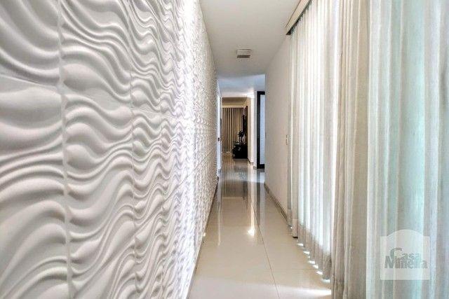 Casa à venda com 3 dormitórios em Caiçara-adelaide, Belo horizonte cod:250036 - Foto 8