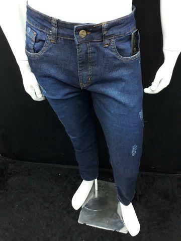 Atacado dos jeans 50 Reais  - Foto 4