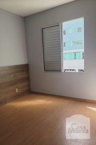 Apartamento à venda com 3 dormitórios em Ouro preto, Belo horizonte cod:277297 - Foto 12