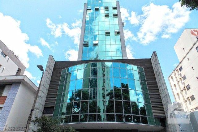 Escritório à venda em Santa efigênia, Belo horizonte cod:261497 - Foto 19