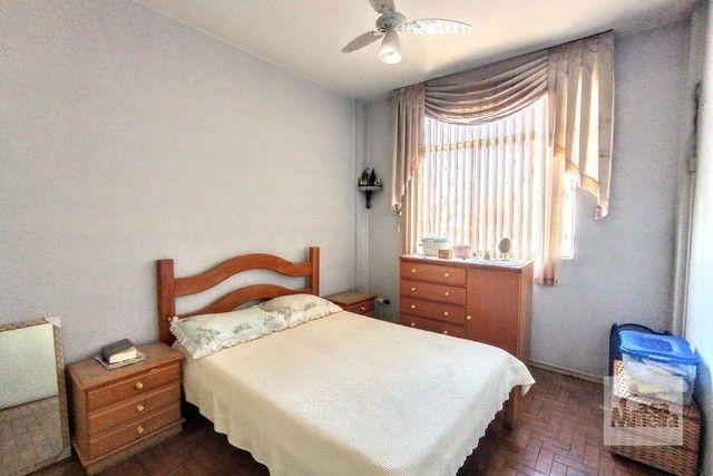 Apartamento à venda com 3 dormitórios em Padre eustáquio, Belo horizonte cod:319663 - Foto 3