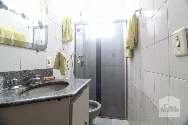 Apartamento à venda com 3 dormitórios em Padre eustáquio, Belo horizonte cod:252043 - Foto 8