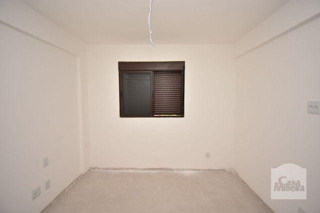Apartamento à venda com 3 dormitórios em Castelo, Belo horizonte cod:14524 - Foto 15