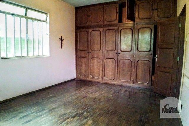 Casa à venda com 5 dormitórios em Bandeirantes, Belo horizonte cod:261806 - Foto 11