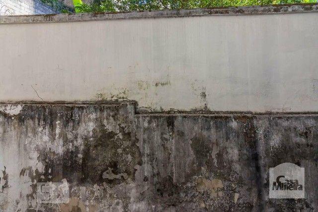 Apartamento à venda com 4 dormitórios em São lucas, Belo horizonte cod:321983 - Foto 18