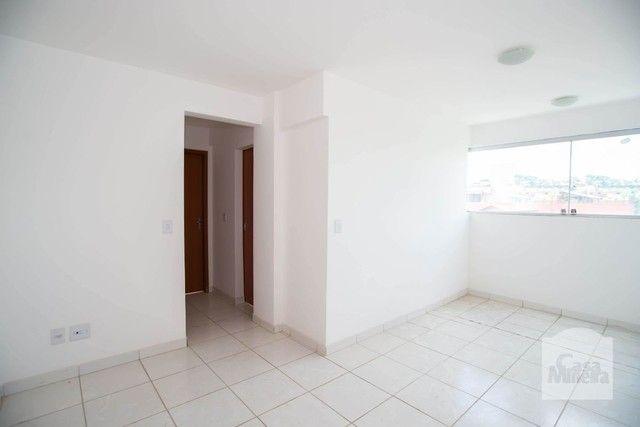 Apartamento à venda com 2 dormitórios em Padre eustáquio, Belo horizonte cod:257141 - Foto 5