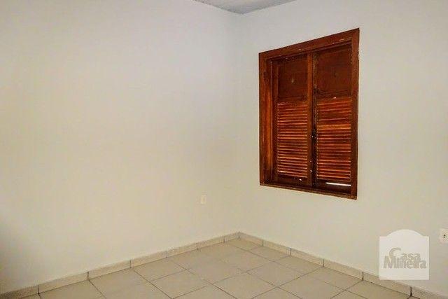 Casa à venda com 5 dormitórios em Santo antônio, Belo horizonte cod:273358 - Foto 9