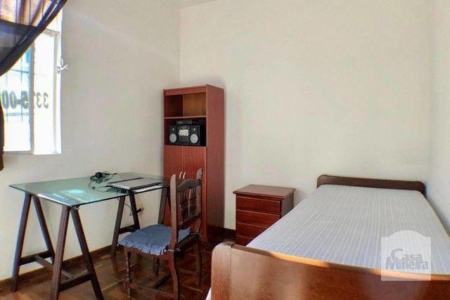 Apartamento à venda com 3 dormitórios em Coração eucarístico, Belo horizonte cod:208922 - Foto 10