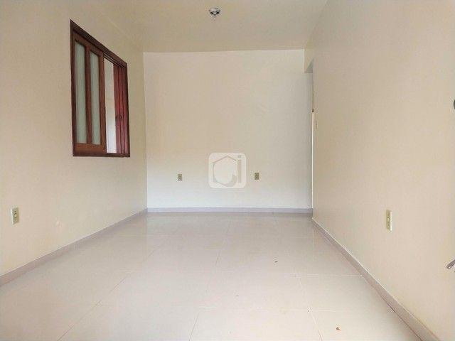 Casa à venda com 3 dormitórios em Nossa senhora do perpétuo socorro, Santa maria cod:8753 - Foto 6
