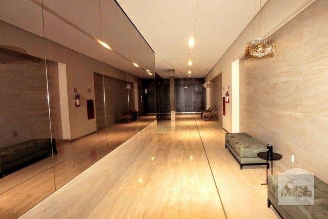 Apartamento à venda com 3 dormitórios em Savassi, Belo horizonte cod:280234 - Foto 16