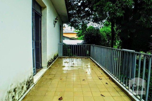 Casa à venda com 5 dormitórios em Bandeirantes, Belo horizonte cod:261806 - Foto 17
