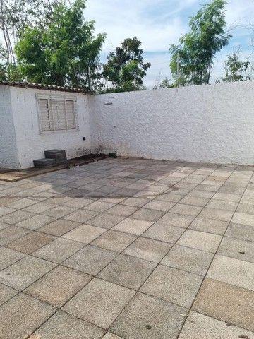 Casa quitada e escriturada Residencial Júlio Domingos de Campos  - Foto 16