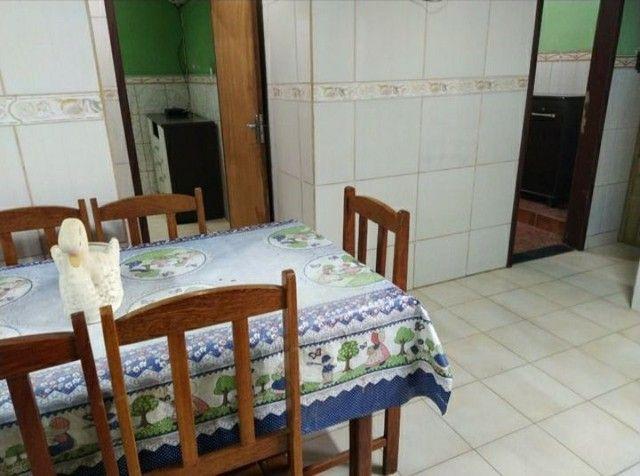 T casa a venda no Bairro do Barreiro  - Foto 3