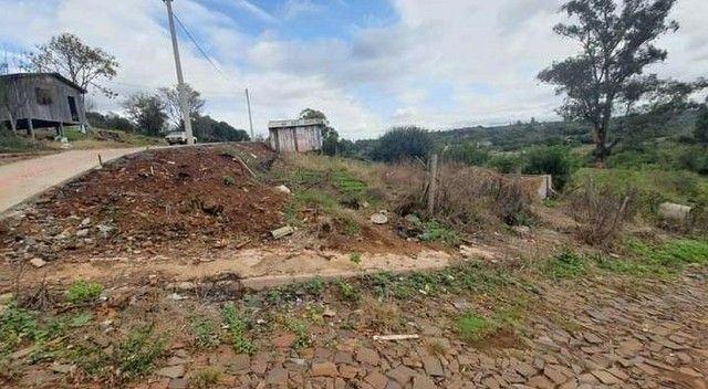 (TE2601) Terreno no Bairro Dido, Santo Ângelo, RS - Foto 2