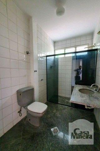 Apartamento à venda com 4 dormitórios em Funcionários, Belo horizonte cod:271152 - Foto 15