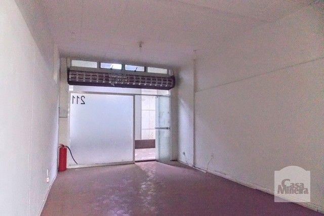 Loja comercial à venda em Savassi, Belo horizonte cod:261553 - Foto 3