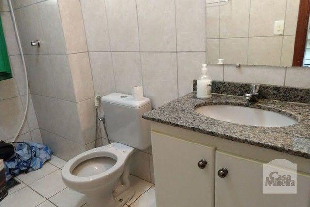 Apartamento à venda com 2 dormitórios em Santa efigênia, Belo horizonte cod:271771 - Foto 16