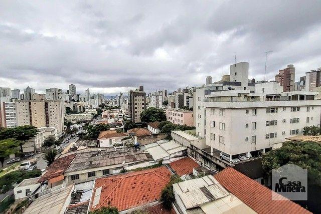 Apartamento à venda com 2 dormitórios em Gutierrez, Belo horizonte cod:276312 - Foto 10