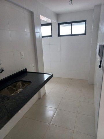 Apartamento Horto Boulevard andar alto 2/4 com suíte - Foto 16