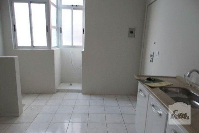 Apartamento à venda com 3 dormitórios em Padre eustáquio, Belo horizonte cod:208980 - Foto 10