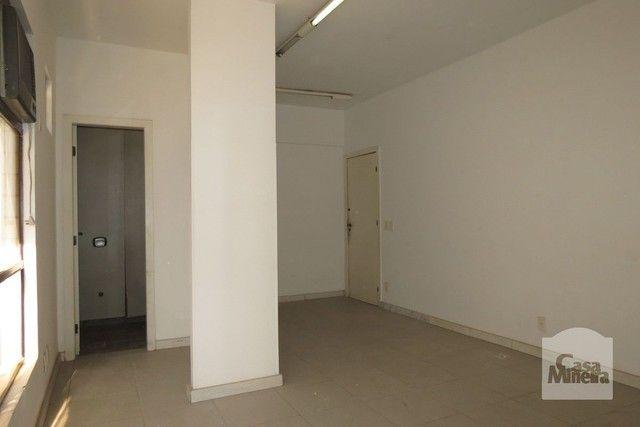 Escritório à venda em Santa efigênia, Belo horizonte cod:267806 - Foto 2