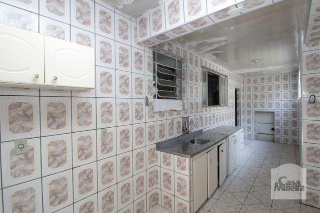 Casa à venda com 3 dormitórios em Boa vista, Belo horizonte cod:259515 - Foto 9