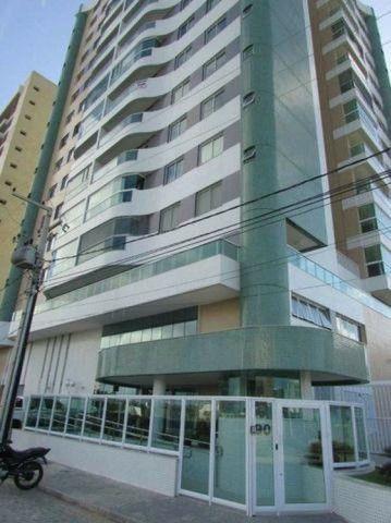 Condomínio Ouro Verde - Foto 2