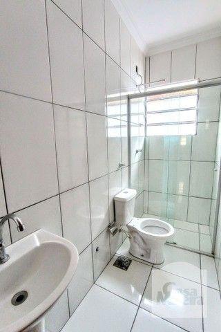Casa à venda com 2 dormitórios em Planalto, Belo horizonte cod:277729 - Foto 8