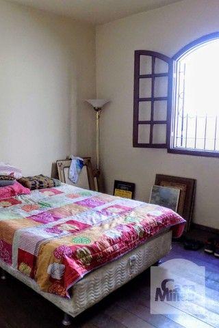 Casa à venda com 3 dormitórios em Salgado filho, Belo horizonte cod:229767 - Foto 6