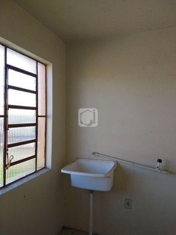 Casa à venda com 3 dormitórios em Nossa senhora do perpétuo socorro, Santa maria cod:8753 - Foto 16