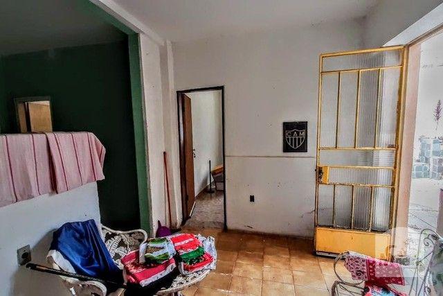 Casa à venda com 4 dormitórios em Santa efigênia, Belo horizonte cod:270751 - Foto 17