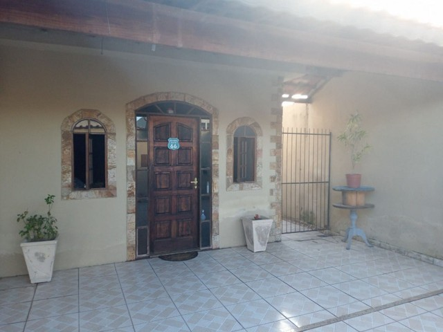 Casa com 4 dormitórios à venda, 150 m² por R$ 400.000,00 - Jardim do Sol - Resende/RJ - Foto 12
