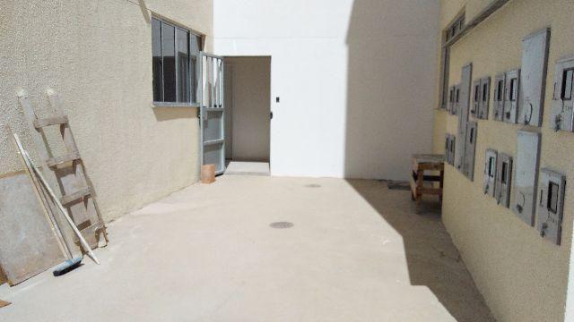 Apartamento 3 quartos Incomparável venha conhecer - Foto 6