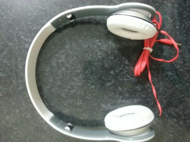 Vendo headfone
