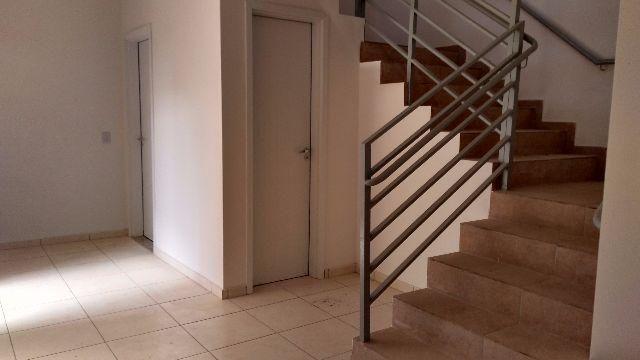 Apartamento 3 quartos Incomparável venha conhecer - Foto 19