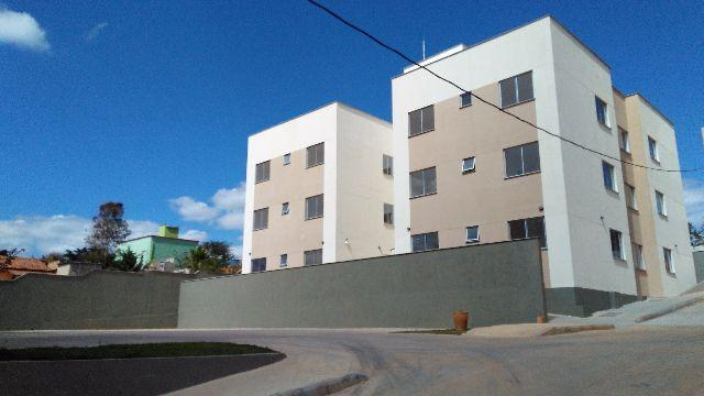 Apartamento 3 quartos Incomparável venha conhecer - Foto 5
