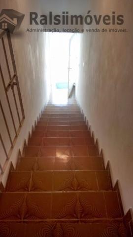 Guadalupe 2 quartos - Foto 17