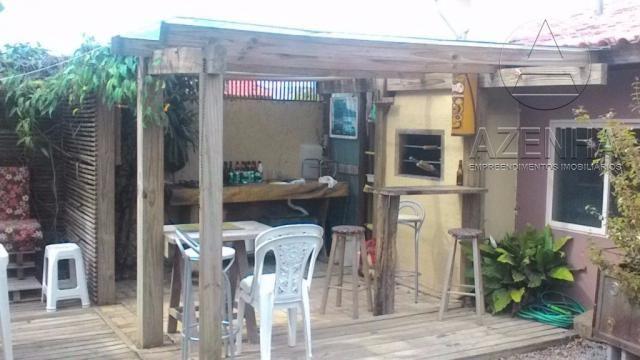 Casa à venda com 3 dormitórios em Areias de palhocinha, Garopaba cod:1546 - Foto 6