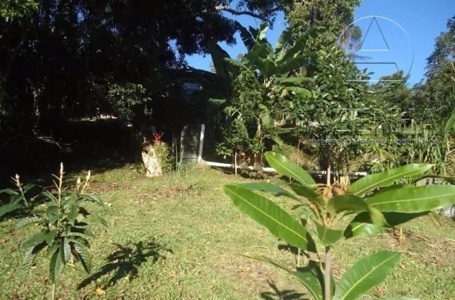 Casa à venda com 1 dormitórios em Praia da gamboa, Garopaba cod:1411 - Foto 9